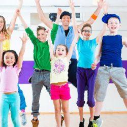 club-vacances-kidform