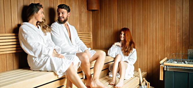 sauna-home-1